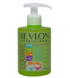 Revlon Equave Kids Champu infantil 300 ml