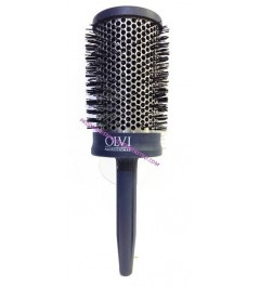 Cepillo Termico Profesional 60 mm Olvi