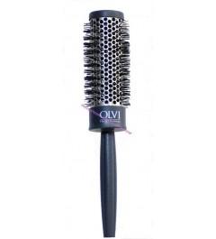 Cepillo Termico profesional 32 mm Olvi
