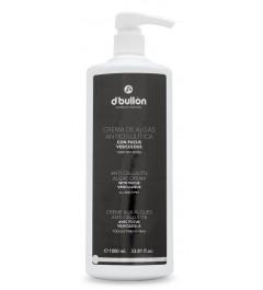 Crema de algas Anticelulitica D Bullon 1000ml