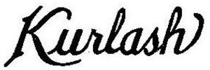 Kurlash